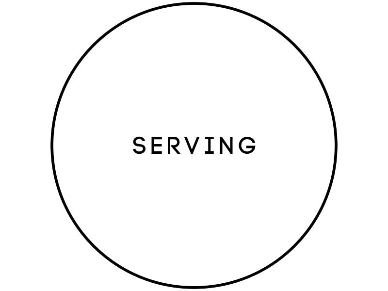 serving_getconnected